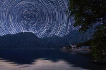 Horoskop heute: Tageshoroskop kostenlos für den 06.05.2021