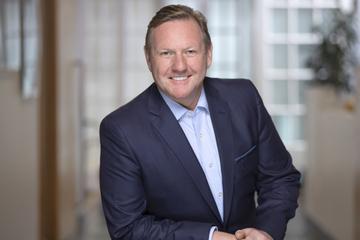 Ex-Bosch-Manager Traub wird Chef bei Kettensägen-Stihl