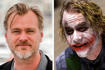 """Nächster Film von """"Dark Knight""""-Regisseur Christopher Nolan exklusiv auf Netflix?"""