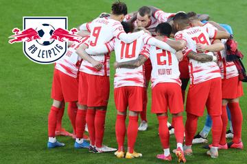Kracher zu Saisonbeginn: RB Leipzig bekommt es im zweiten Heimspiel direkt mit den Bayern zu tun!