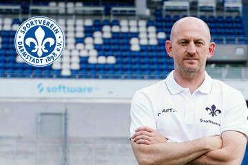 Corona-Fälle und Verletzungen: SV Darmstadt 98 zum Saisonstart in Personalnot
