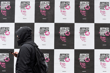 "Online-Modehändler ""About You"" legt erfolgreichen Börsenstart hin"