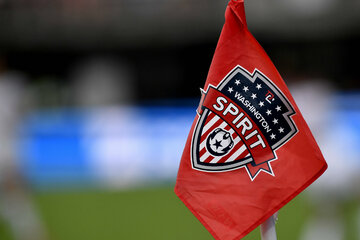 Washington Spirit CEO quits in the wake of NWSL abuse scandal