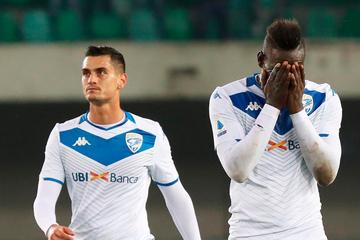 Serie-A-Chef für lebenslanges Stadionverbot: Italien will Rassismus bändigen
