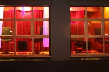 18-Jährige zur Prostitution gezwungen? Zwei Männer in Hamburg verhaftet