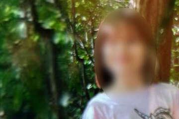 Suche nach siebenjährigem Mädchen: Alina wohlbehalten gefunden