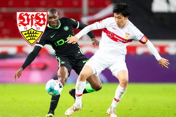 Wataru Endo ist stolz auf Ernennung zum Kapitän des VfB Stuttgart