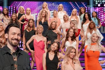 Unterste Schublade! Single-Mann beleidigt Frauen in RTL-Datingshow