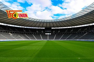 Spielt Union im Europacup im Olympiastadion? Umzug wird konkreter!