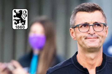 Löwen-Gegner im Toto-Pokal steht fest! Auf diesen alten Bekannten trifft der TSV 1860
