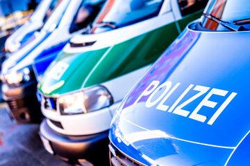 Junge Frau in Dresden vom Roller gezerrt und verletzt: Wer hat etwas gesehen?