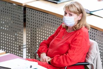 Maskenpflicht soll auch bei Inzidenz unter 10 bleiben! Das plant Sachsen ab Juli