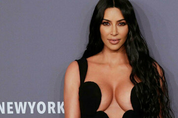 """""""Don't be f***ing rude!"""": Kim Kardashian's top moments from KUWTK"""