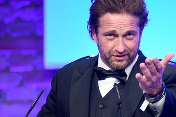 Klage gegen Produzenten! Wurde Gerard Butler um mehr als 10 Millionen Euro betrogen?