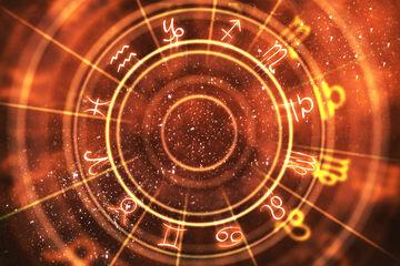 Horoskop heute: Tageshoroskop kostenlos für den 06.08.2021
