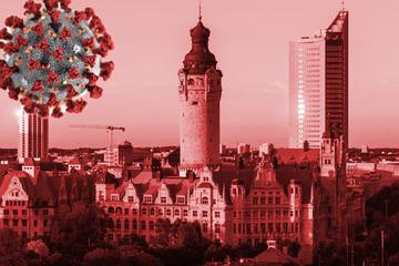Leipzig: Coronavirus in Leipzig: Weitere Lockerungen für den Zoo