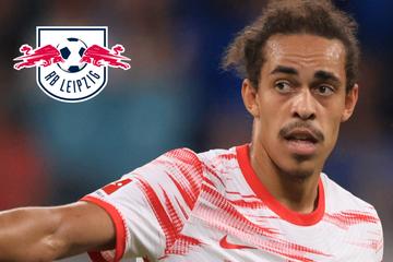 """RB Leipzigs Poulsen: """"Werden mit Siegen gegen Berlin anfangen""""!"""