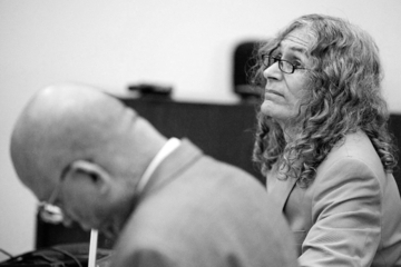 """""""Dating Game Killer"""" Rodney Alcala dies in prison while awaiting execution"""