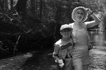 Nach tragischem Schuss-Unfall am Set: Ehemann der verstorbenen Kamerafrau teilt rührenden Post