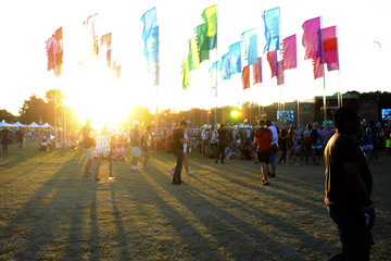 ACL festival announces Covid-19 testing requirement for all attendees