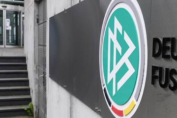"""WM alle zwei Jahre? DFB kritisiert FIFA-Pläne und warnt vor """"massiven Auswirkungen"""""""