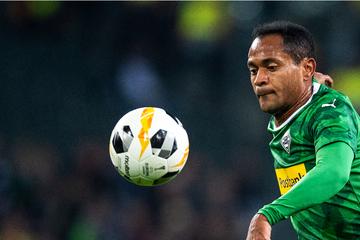 Fünfzehneinhalb Monate vereinslos: Ex-Gladbach- und Hertha-Star wechselt ins Ausland!