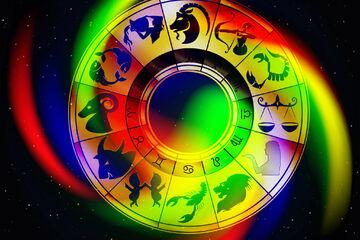Horoskop heute: Tageshoroskop kostenlos für den 29.07.2021