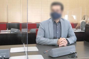 Tödliche Po-Operationen: Arzt saugte 12 Liter Flüssigkeit ab!