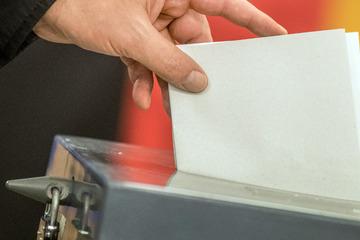 Bundestagswahl: Zutritt im Wahllokal nur mit 3G? Der Faktencheck löst auf