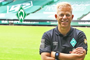 Werder Bremen vor ungewissem Start in 2. Liga: Kann der Wiederaufstieg gelingen?