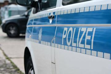 Brutale Messerattacke auf 18-Jährigen: 19-jähriger Mann festgenommen