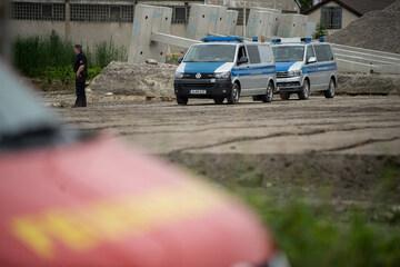 Fliegerbombe in Hannover gesprengt: Tausende mussten Wohnungen verlassen