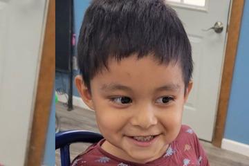 Tragisches Unglück! Dreijähriger stirbt beim Zahnarzt