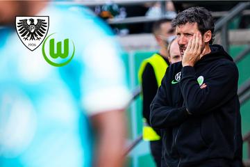 VfL Wolfsburg fliegt wegen Wechselfehler nachträglich aus dem DFB-Pokal!