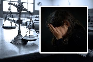 Richterin steckt angeblich seit Jahren illegal Kinder ins Gefängnis!