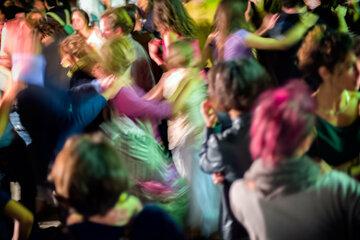 Corona-Ausbruch nach Partys in Wuppertal: 20 Studierende positiv getestet