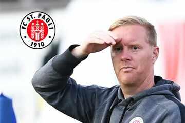 FC St. Pauli sucht nur noch Neuzugänge mit Stammspieler-Potenzial