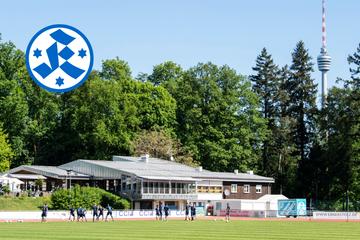 Gericht entscheidet: Stuttgarter Kickers müssen in der Oberliga bleiben!