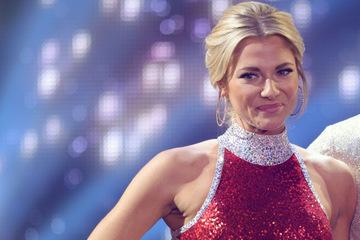 Gwiazda GZSZ Valentina Bahdi ma na sobie szlafrok: fanom zależy tylko na jednym szczególe