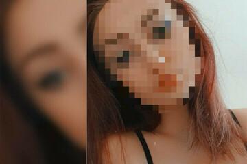 Sie wurde seit Tagen vermisst: Zara (13) aus Lauchhammer ist wieder da