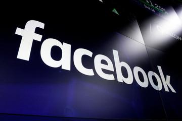 Clubhouse-Kopie: Facebook mit neuer Funktion