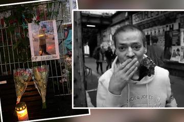 Hamburg: Schanzenviertel trauert um Claudio: Kult-Straßentänzer am Schanzenpark verstorben