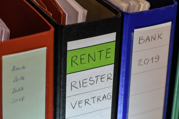 Private Altersvorsorge: Experten sehen dringenden Reformbedarf bei Riester-Rente