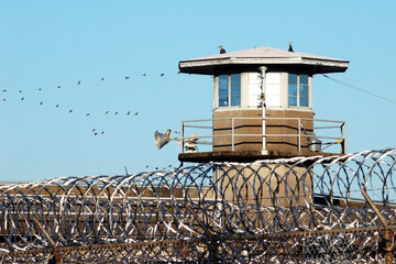 Prison gerrymandering: How locked up people are used to secure politicians' electoral gains