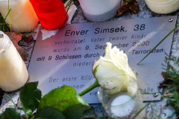 """Zwickau gedenkt """"10 Jahre NSU-Morde"""": Aber wo bleiben Kretschmer und Co.?"""