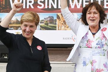 Baden-Württemberg bekommt siebtes Unesco-Welterbe!