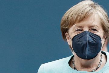 Coronavirus: Die Kanzlerin und die Delta-Angst - Was Angela Merkel beim EU-Gipfel fordert!