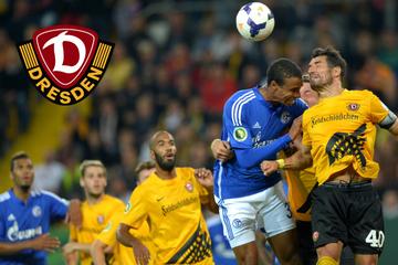 Vor Dynamo-Spiel gegen Schalke: Gelsenkirchener Polizei schreibt Fanbrief