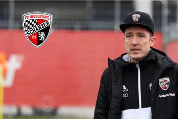 FC Ingolstadt hat Oral-Nachfolger gefunden! Dazu kommt Malte Metzelder als Manager