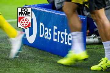 RWE siegt vor Gericht! Kein Pokalfinale zwischen Jena und Meuselwitz
